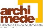 La Biblioteca Archimede