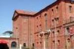 L'Ecomuseo del Freidano ed il Museo etnografico